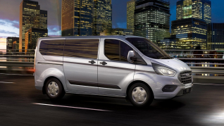 ford-transit_custom-eu-3_V362_39494_L_41753-16x9-2160x1215.originalRendition.jpg