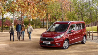 ford-tourneo_connect-eu-014_V408_TourneoConnect_EXT_LHD_01a-9x8-1200x1066.jpg.renditions.small.jpg