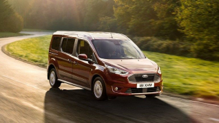 ford-tourneo_connect-eu-010A_V408_TourneoConnect_EXT_LHD-9x8-1200x1066.jpg.renditions.small.jpg