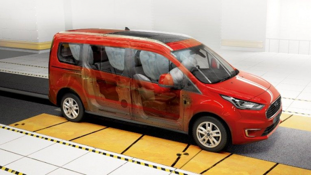 ford-tourneo_connect-eu-3_V408T_30863_L_43444-16x9-2160x1215.jpg.renditions.small.jpeg